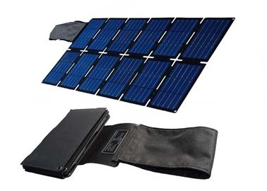 Electronics 19V Portable Solar Power Supply